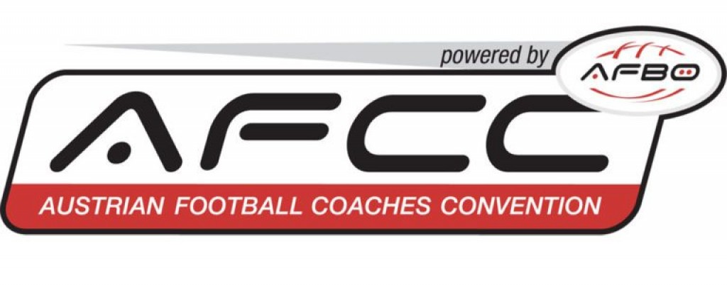 Wolves edzők az Austrian Football Coaches Convention 2018-on