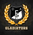 DEAC Gladiators