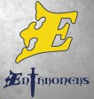 Enthroners